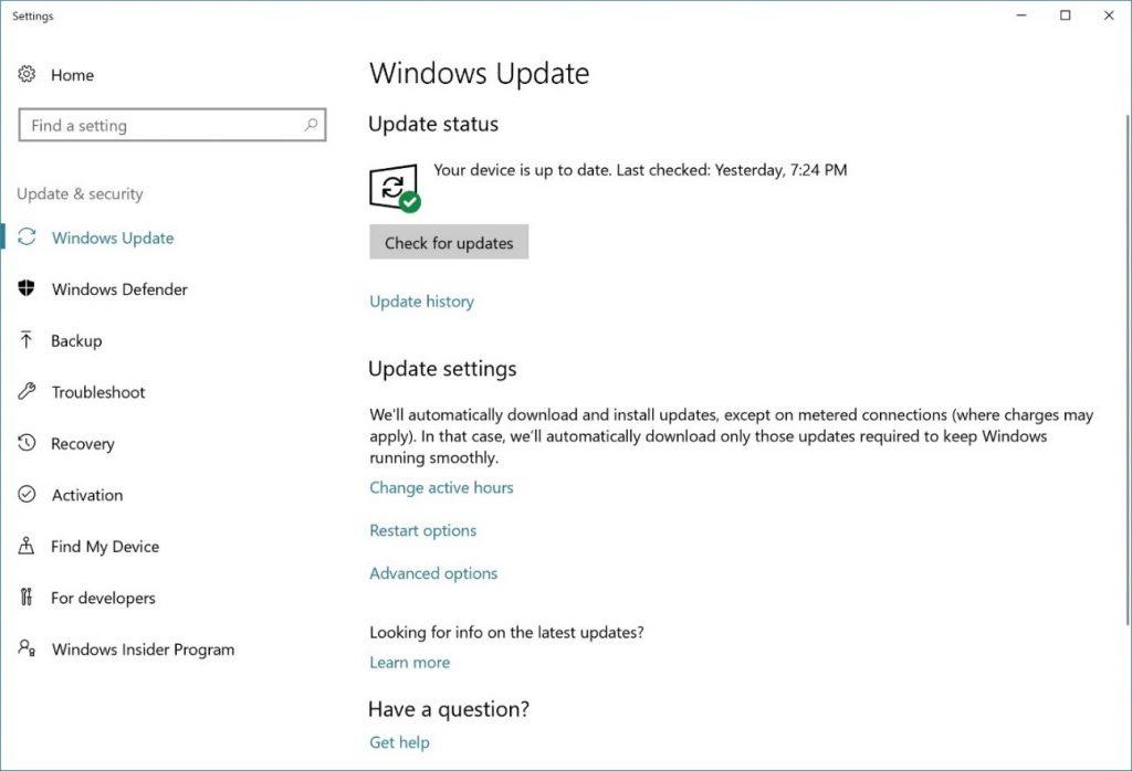 windows-10-fall-creators-update-2-2