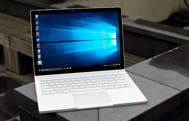 windows 10 Fall Creators Update system requirements