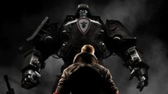 wolfenstein-ii-the-new-colo
