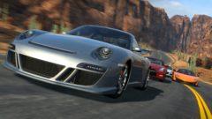 01_derby_race