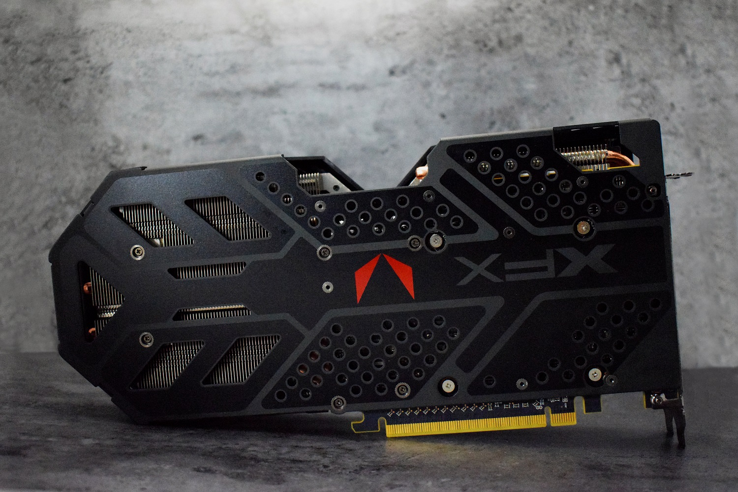 AMD's RX Vega 56 Can Get 20% Performance Upgrade With Vega