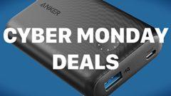 anker-cyber-monday-2017-deals
