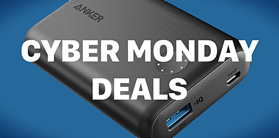 55711567058 Anker s Cyber Monday 2017 Sale Has Kicked Off - Huge Selection of ...