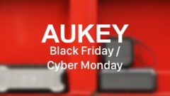 aukey-black-friday-and-cyber-monday-deals