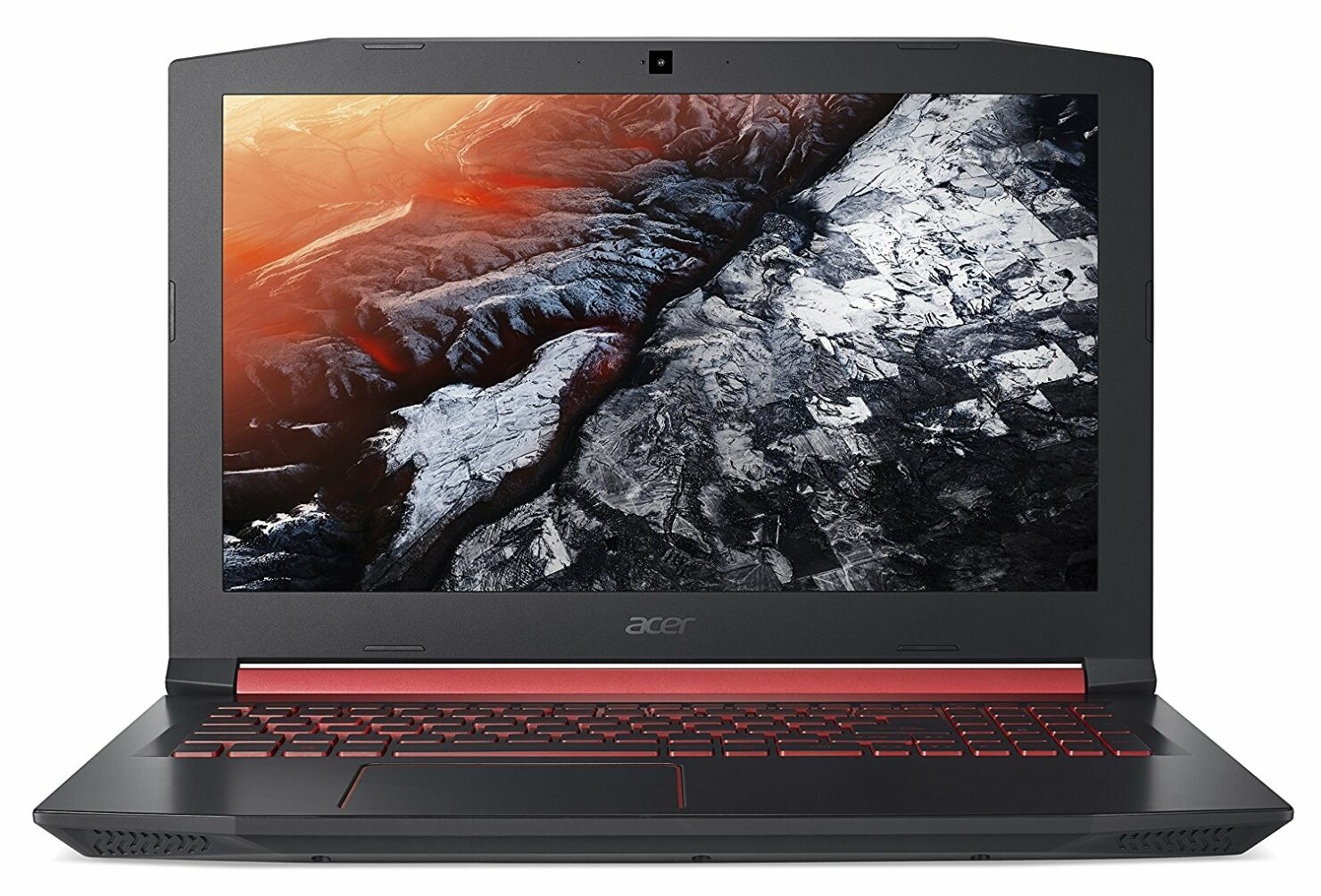 Gaming Notebooks Get Struck With a Massive Discount but Only for Today