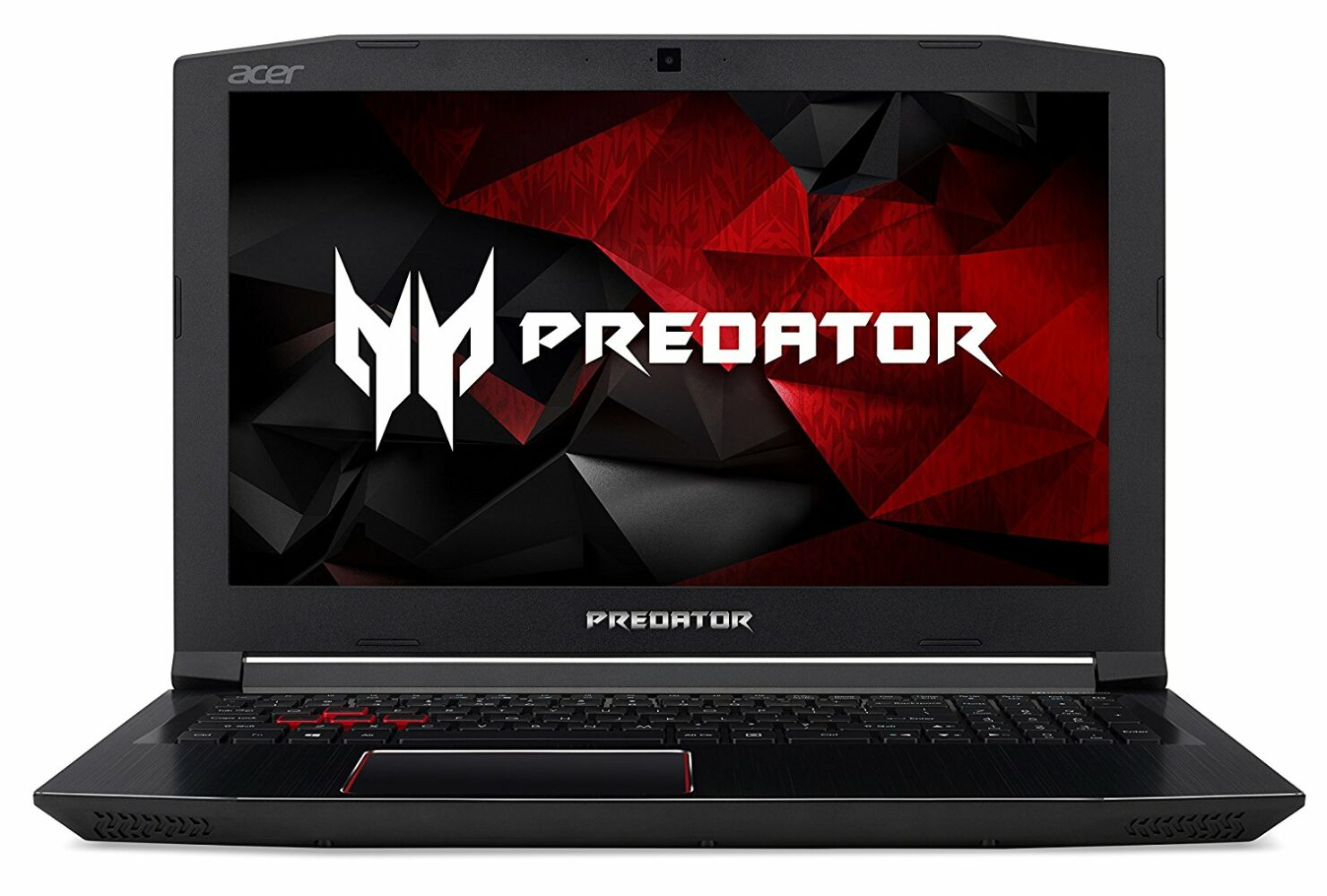 acer-predator-helios-300