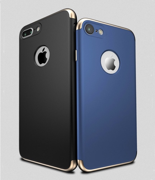 8 iphone slim case