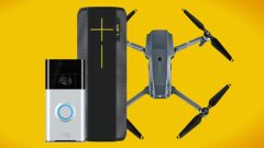 amazon-cyber-monday-on-cool-tech-main