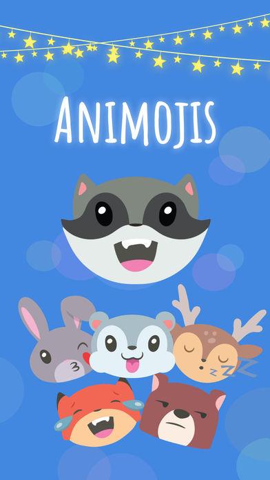 animojis-1