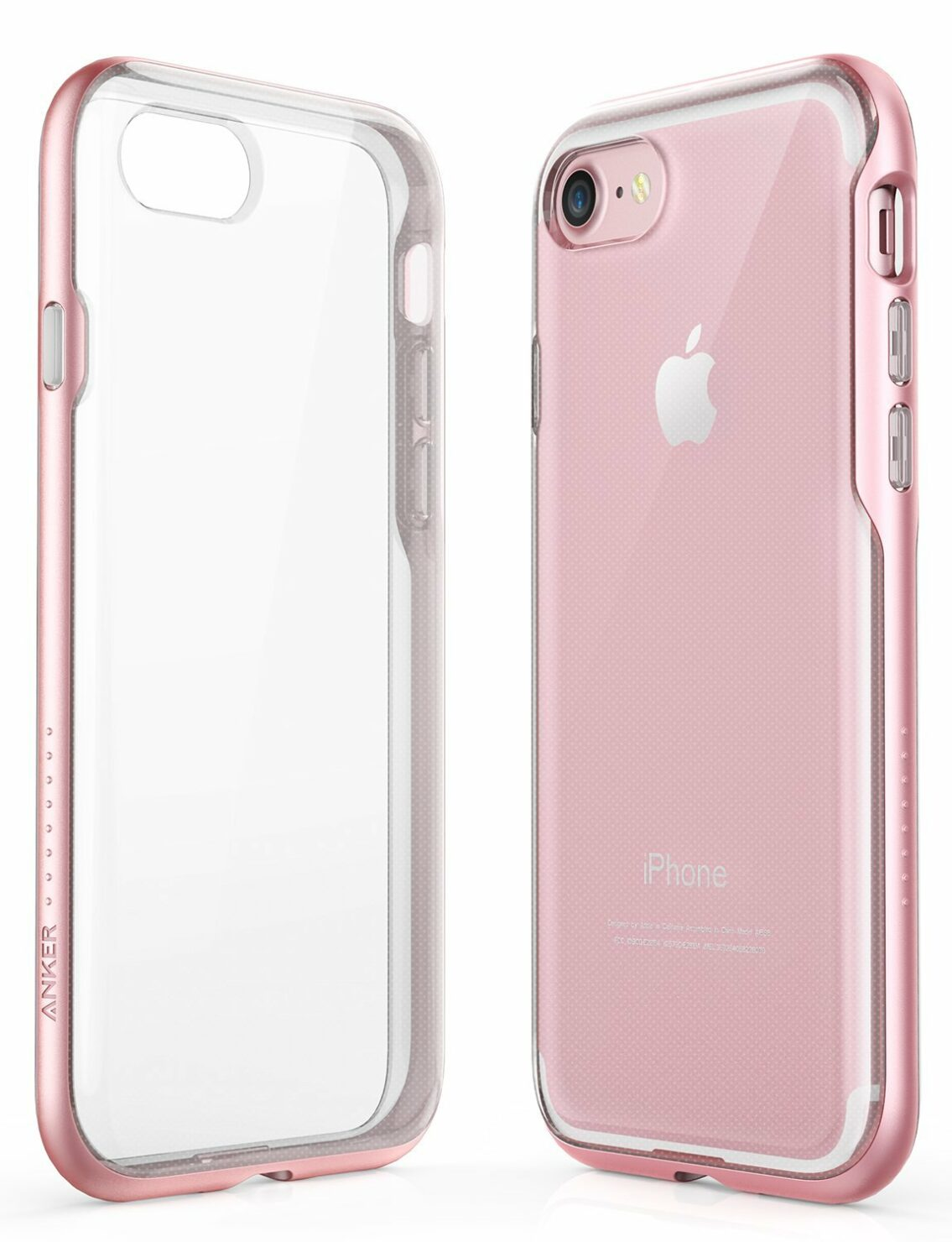 anker-ice-case-lite-clear-protective-slim-case-cover-soft-tpu-back