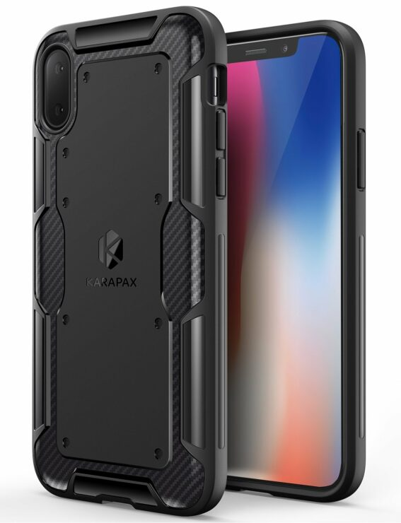 anker-karapax-shield-case-soft-tpu-cover