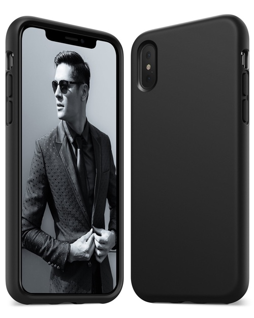 huge selection of 281f7 0cb75 Huge Sale on iPhone X Compatible Bluetooth Speakers, Cases ...