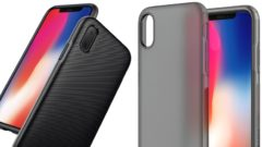 anker-sale-on-iphone-x-accessories