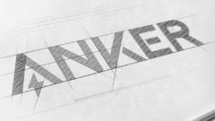 anker-logo-3