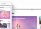 app-store-discounts-main