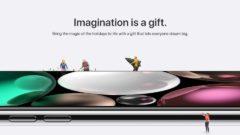 apple-68