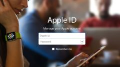 apple-id-change