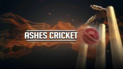 ashes-cricket_20171117185909