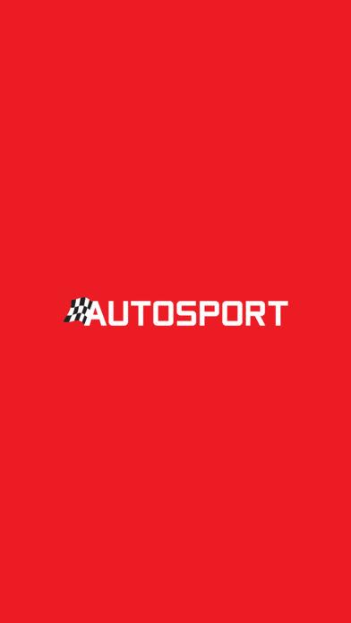 autosport-1
