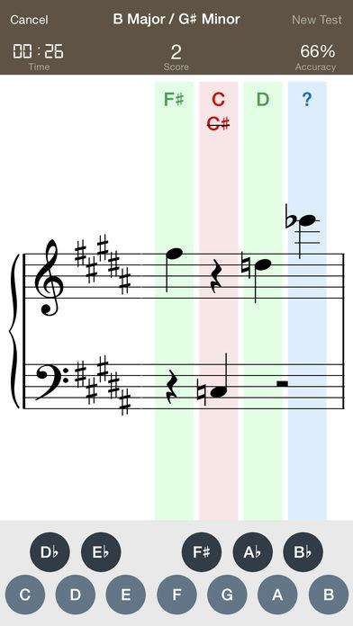 b-flat-3