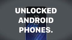 bh-unlocked-smartphones-sale-cyber-monday