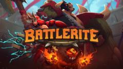 battlerite-05-hd