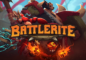 battlerite-05-hd