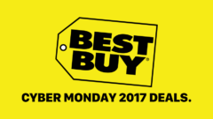 best-buy-cyber-monday-2017-deals
