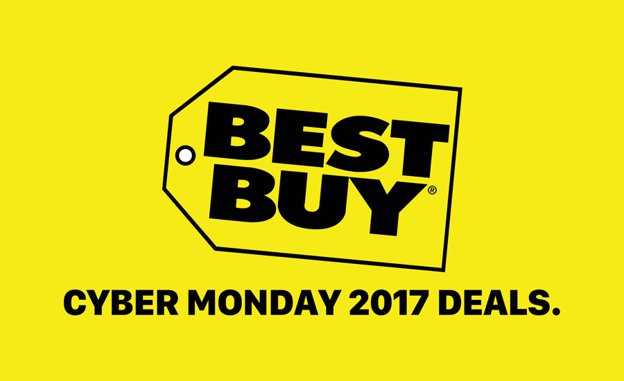 cyber monday 2017 deals 299 4k tv from toshiba core i3 laptop for 299 39 8 inch android. Black Bedroom Furniture Sets. Home Design Ideas