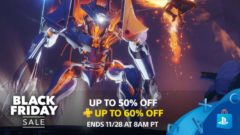 black-friday-psn