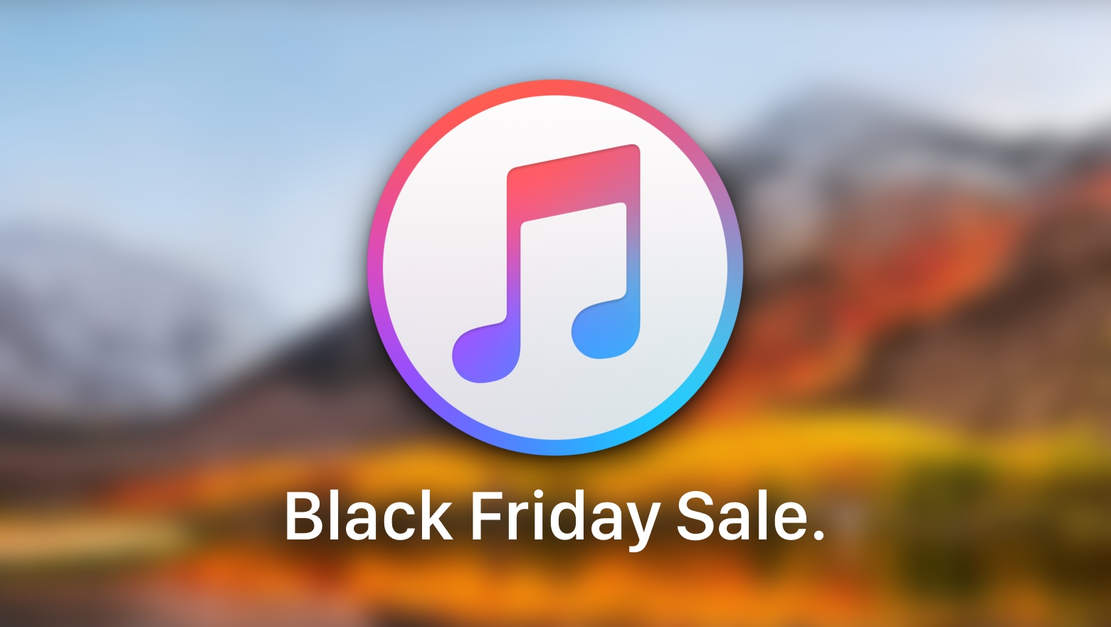 Apple S Black Friday 4 99 Movie Sale Is Now Live On Itunes Direct Links