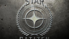 Star Citizen 3.0