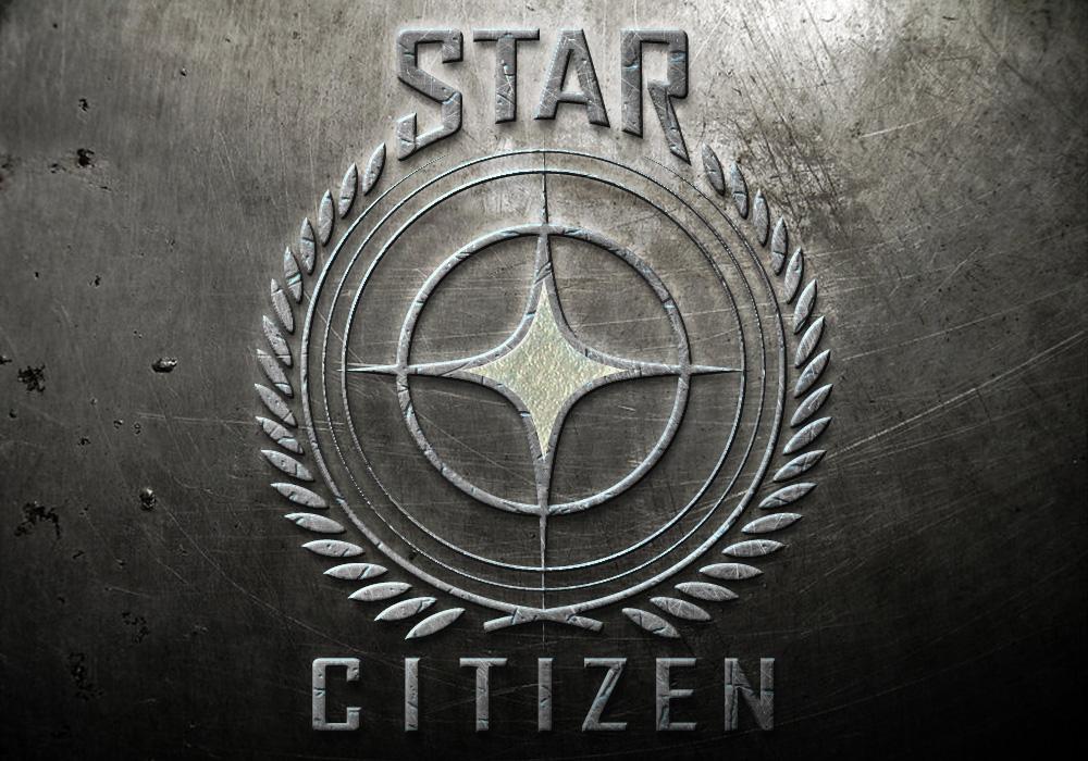 Star Citizen 3.0 CIG