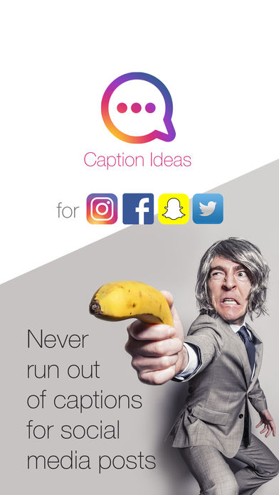 caption-ideas-1