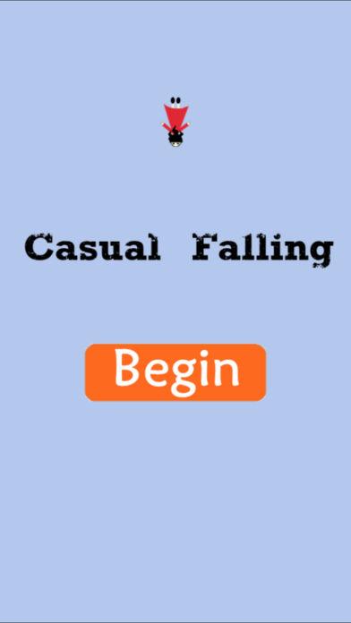 casual-falling-1