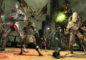 clockwork_city_4_trial_difficulty_levels_1508768744