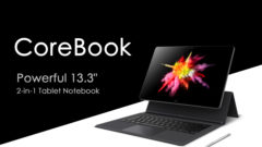 corebook-live-on-igg
