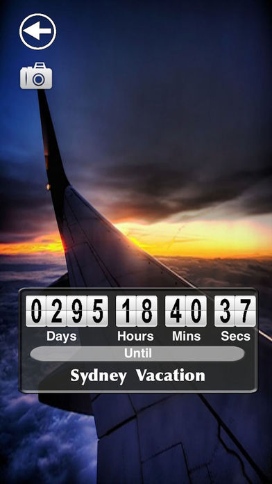 countdown-app-1