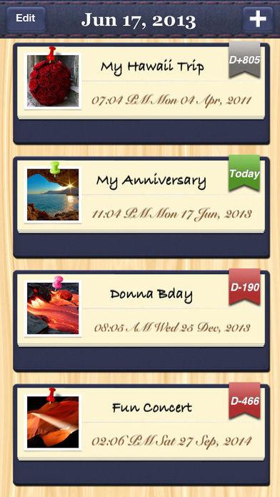 countdown-app-3