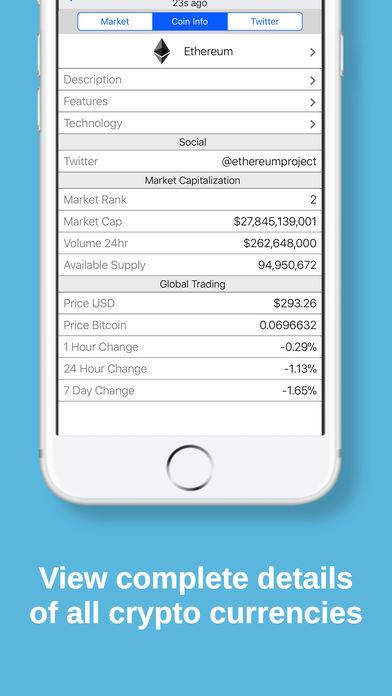 crypto-markets-pro-3