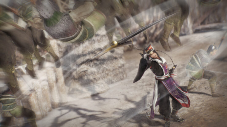 dw9_action01