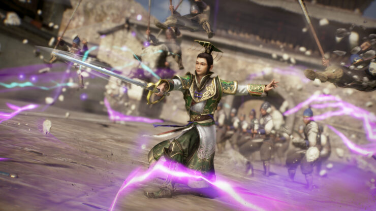 dw9_action02