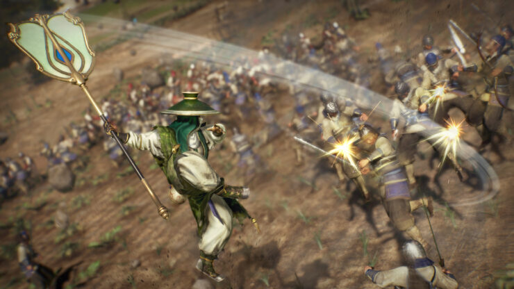 dw9_action03