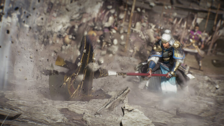 dw9_action05