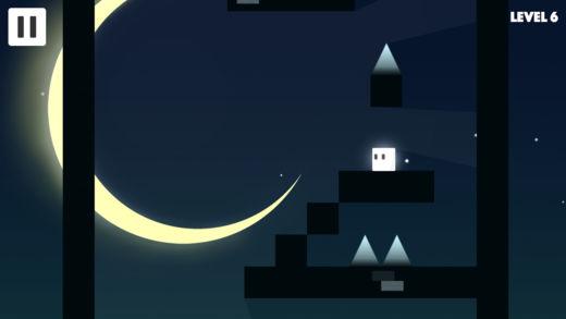 darkland-1