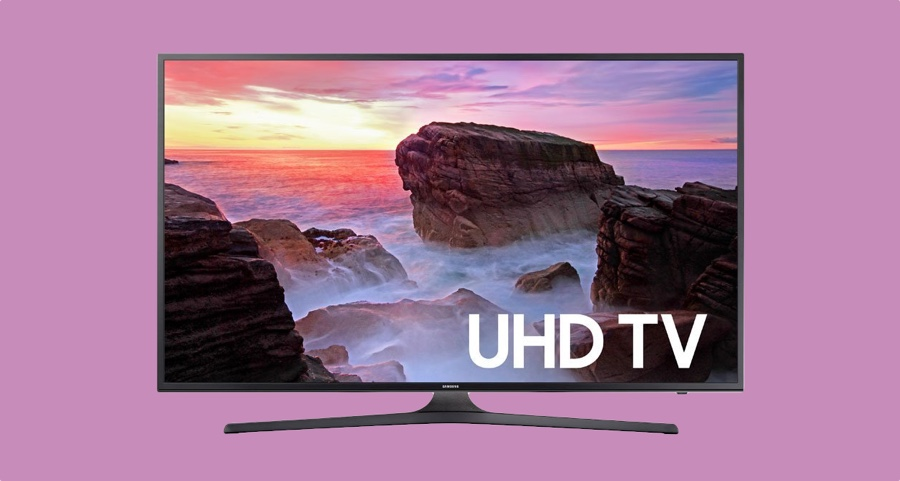 Hottest Deals On 4k Tvs This Week Massive Price Cut On High End