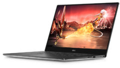 dell-xps-15-1-4