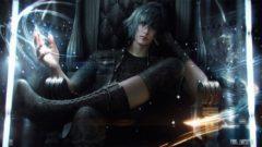 dissidia-final-fantasy-nt-noct