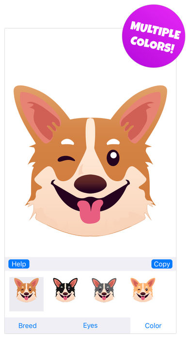 dog-emojis-3