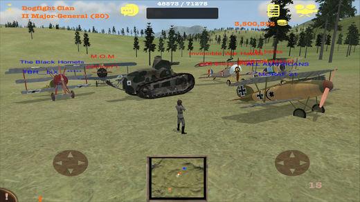 dogfight-elite-2-2